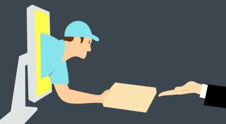 Comeprima.net, il sito che indica negozi e farmacia che fanno delivery