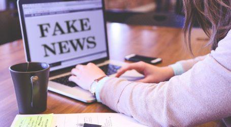 Coronavirus: le fake news che circolano in rete