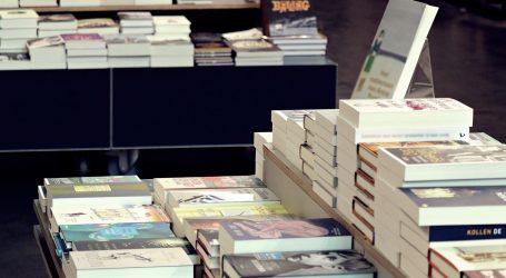 Librerie a Milano: niente riapertura, prosegue il 'lockdown'