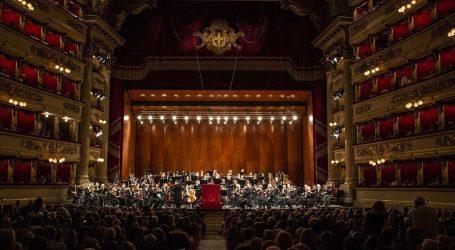 MiTo Settembre Musica 2020 Milano e Torino confermano
