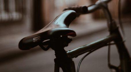 Bonus bici: al via le richieste via web