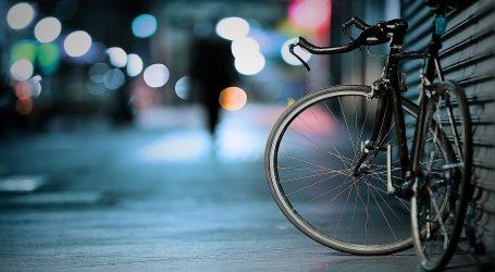 Bonus Bici FAQ e novità da sapere