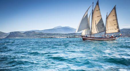 Una vacanza al Lago di Garda: la destinazione ideale