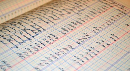 Come gestire il bilancio familiare e far fronte alle spese impreviste