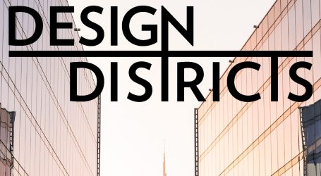 Nasce Indeho, la prima community della design industry