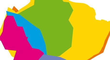 """Milanesiana 2020, viaggio """"a colori"""" nella cultura da Milano a Napoli"""