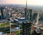 Milano City Studios aprono al pubblico per Milano Movie Week
