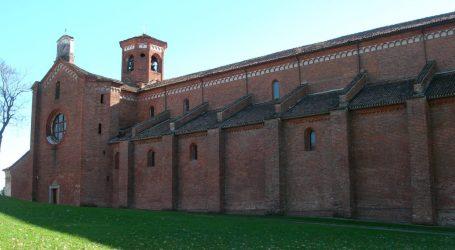 Alla scoperta dei borghi più belli della Lombardia