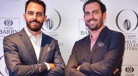 Nicola e Giulio Nicoletti: è live il futuro degli eventi