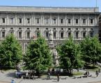 Le cinque nuove aree pedonali di Milano