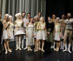 """Il Balletto di Milano e quel """"Ci manca…"""" realizzato in quarantena"""