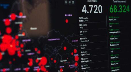 ECDC e ISS:  pandemia non è finita, possiamo controllare la diffusione
