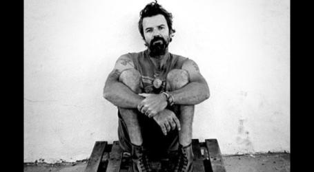 Jarabe de Palo, addio al leader del gruppo Pau Donés