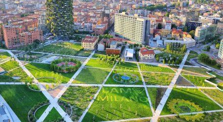Weekend a Milano 27 e 28 giugno: cosa fare in città