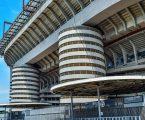 Milan e Inter ok su riduzione volumetrie: passo in avanti per il nuovo stadio