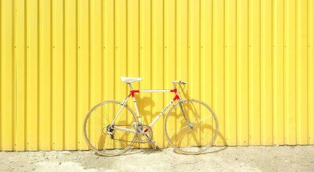 Scoprire il mondo in bicicletta: l'importante è pedalare