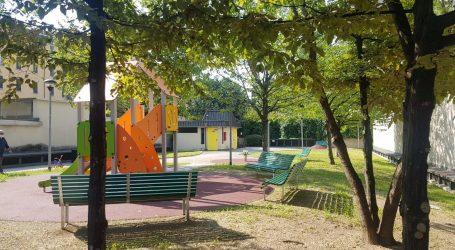 Riapre il Giardino in via Sismondi a Milano dopo vent'anni