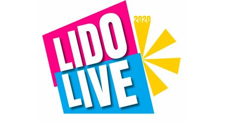 Lido Milano Live, un'arena estiva nel cuore di Milano