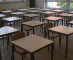 Scuola Milano: che fine faranno i banchi dismessi