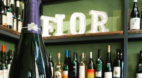 Flor Delivery: oltre 150 etichette di vini e prodotti artigianali a domicilio