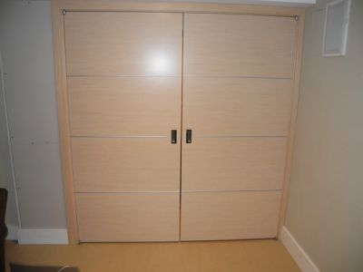 Milano 1M1 White Oak Buy Home Interior Door At Best Selling Price