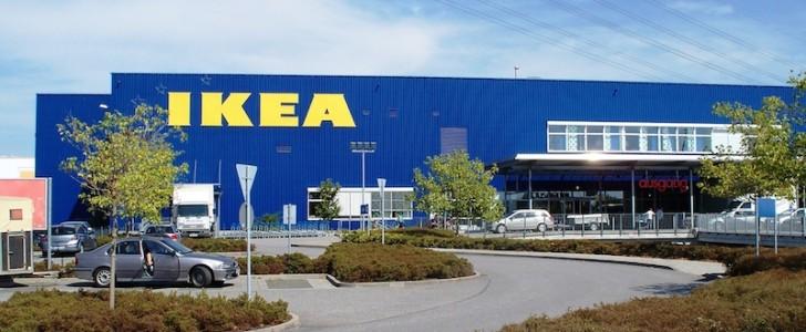 Ikea Apre Nel 2015 Un Temporary Store A Milano Forse Sì