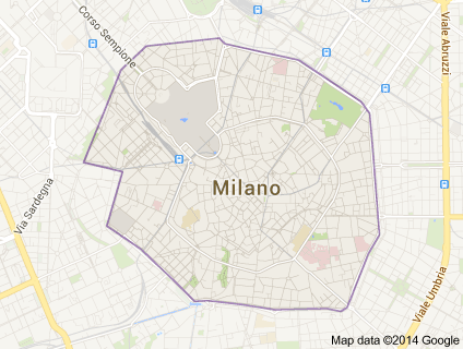 https://i1.wp.com/www.milanolife.it/wp-content/uploads/2014/05/zona-1-milano.png