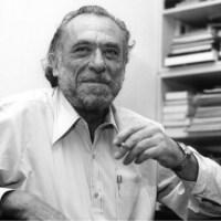 Non vi venga l'idea che io sia un poeta: 20 anni senza Bukowski