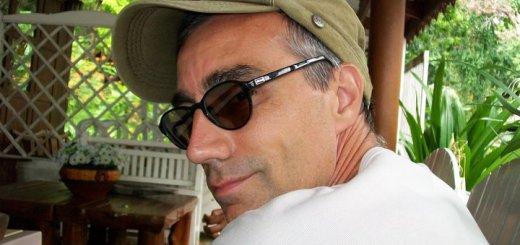 Fabio Novel