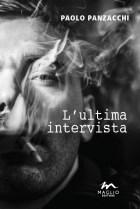 Copertina---ULTIMA-INTERVISTA-09-2015