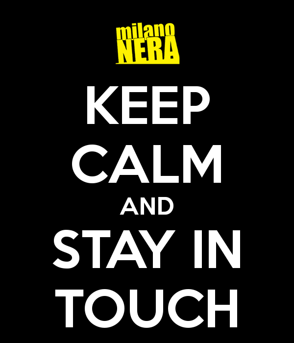 keep-calm-and-stay-in-touch-106