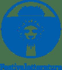 logo-festivaletteratura