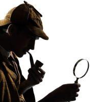 La Sherlockiana - la collana dedicata a Sherlock Holmes