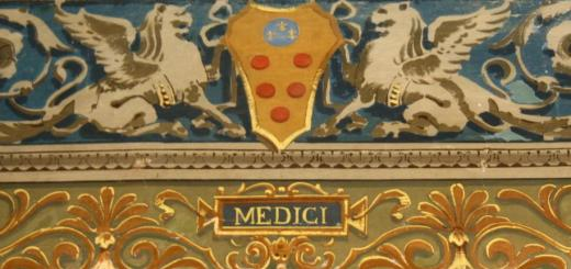 stemma-medici-4
