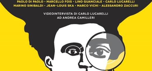 Gramsci in Giallo locandina-page-001