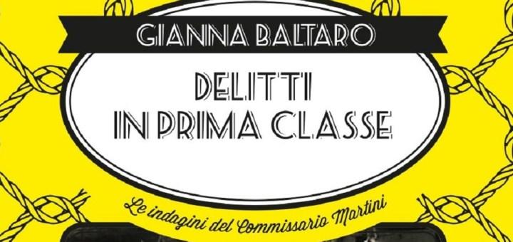 BALTARO 5_DELITTI IN PRIMA CLASSE_Cover 2