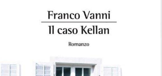 Copertina Il caso Kellan (1)