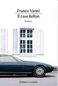 Copertina Il caso Kellan