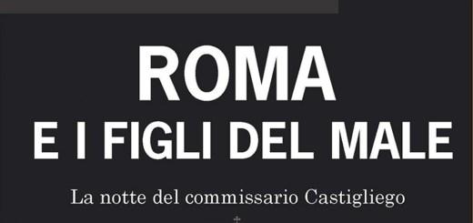 Roma_e_i_figli_del_male stampa (1)