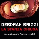 COVER Brizzi - La stanza chiusa (1)