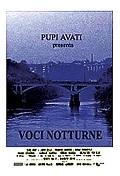 voci-notturne-6