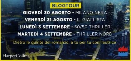 TOUR_Rubino
