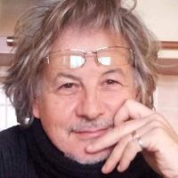 0.Gino Marchitelli