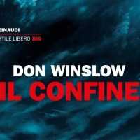 Il confine -  Don Winslow