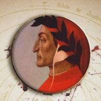 Giulio Leoni: I delitti dei nove cieli. Le indagini di Dante Alighieri.