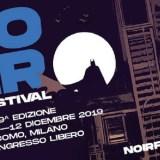 noir-in-festival-2019-165599.660x368