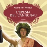 COVER eresia del cannonau (1)