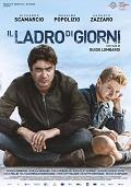 Il-Ladro-di-Giorni-ofqvrhbybflxou3vaj61y47k65wt1twq8hy1x4c8ya