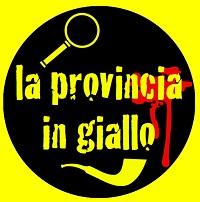 provincia-in-giallo