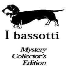 I_Bassotti_A